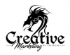 Creative - Marketing By Design