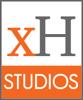Xheight Studios