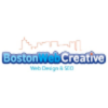 Boston Web Creative
