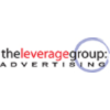 The Leverage Group, LLC