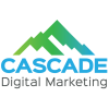 Cascade Digital Marketing