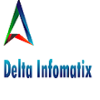 Delta Infomatix