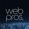 WebPros Media