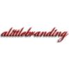 alittlebranding