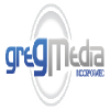 GregMedia Inc