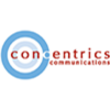Concentrics Communications