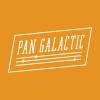 Pan Galactic Digital