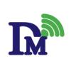 DMOONS LLC