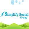 Simplify Social Group