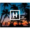 Hudson PR Group
