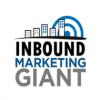 Inbound Marketing Giant