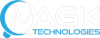 Magic Technologies Group