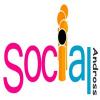 Social Andross