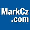 Web designer Mark Czerniec