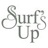 Surf's Up Internet Marketing & Graphic Design