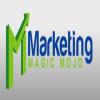 Marketing Magic Mojo