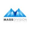 Mass Division LLC