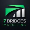 7 Bridges Marketing