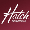 Hatch Advertising