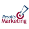 Results Marketing