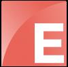 Elegrit Web Design & Development