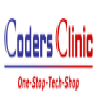 Coders Clinic