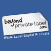 Beyond Private Label