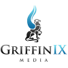 GriffinIX Media Web Design