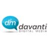 Davanti Digital Media