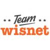 Wisnet