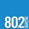 802 Marketing