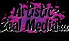 Artistic-Zeal Media LLC