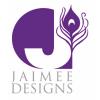 Jaimee Designs Web Studio