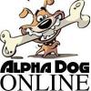 Alpha Dog Online