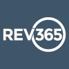 Rev365