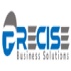 PRECISE BUSINESS SOLUTIONS, TX
