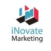 iNovate Marketing