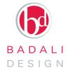 Badali Design
