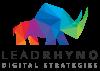 Lead Rhyno