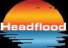 Headflood