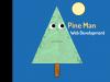 Pine Man Web Development