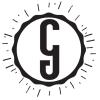 Content Garden, Inc