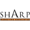 Sharp Marketing Associates