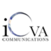 iOVA Communications