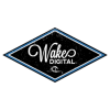 Wake Digital