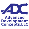 Advanced Development Concepts, LLC