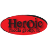 Heroic Media Group, LLC