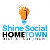 Shine Social Hometown Digital Solutions