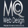 McQ Design