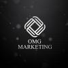OMG Marketing